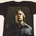 Converge/No Country for Old Men tshirt