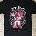 Electric Wizard T Shirt