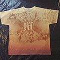 Right Heart band T-Shirt