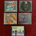 Irate - Tape / Vinyl / CD / Recording etc - Irate stuff