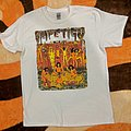 Impetigo UMC shirt
