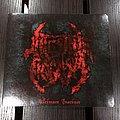Intestine Baalism - Tape / Vinyl / CD / Recording etc - Intestine Baalism Ultimate Instinct ltd digipak