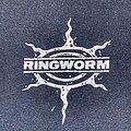 Ringworm - TShirt or Longsleeve - Ringworm Madness of War shirt