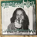 "Billy Club Sandwich - Tape / Vinyl / CD / Recording etc - Billy Club Sandwich Hold the Bologna 7"""