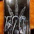 """420 """"Reality"""" demo Tape / Vinyl / CD / Recording etc"""