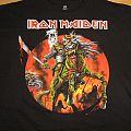 Japan FF 2010 event shirt