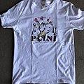 Plini - TShirt or Longsleeve - Bushmouse