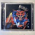 Judas Priest - Tape / Vinyl / CD / Recording etc - Judas Priest - Defenders of the Faith CD