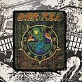 Overkill - Patch - Vintage Overkill - Horrorscope