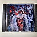 Morbid Saint - Tape / Vinyl / CD / Recording etc - Morbid Saint - Spectrum Of Death CD
