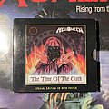 Helloween - Tape / Vinyl / CD / Recording etc - Helloween - The Time of the Oath CD