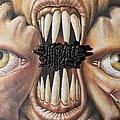 Suicidal Angels pin Pin / Badge