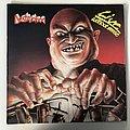 Destruction - Tape / Vinyl / CD / Recording etc - Destruction - Live Without Sense vinyl