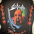 Sodom - In the Sign of Evil longsleeve