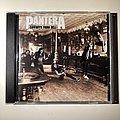 Pantera - Tape / Vinyl / CD / Recording etc - Pantera - Cowboys from Hell CD