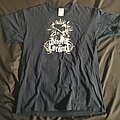 Dissect The Coroner - TShirt or Longsleeve - Dissect The Coroner