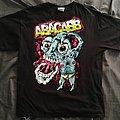 Abacabb - TShirt or Longsleeve - Zombie