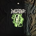 Deceased... - TShirt or Longsleeve - Metalhead Box