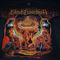 TShirt or Longsleeve - Blind Guardian - Tales from the twilight world Allover