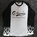 In Flames - Probably The Best Band... Carlsberg Design