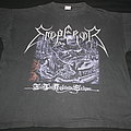 Emperor - In The Nightside Eclipse TShirt or Longsleeve