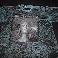 TShirt or Longsleeve - Sentenced - Frozen Tour 1998