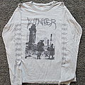 Winter - Into Darkness LS TShirt or Longsleeve