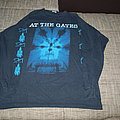 At The Gates - With Fear... LS TShirt or Longsleeve