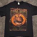 Nightrage - By Darkness Drawn TShirt or Longsleeve