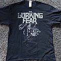 The Lurking Fear - Voiceless TShirt or Longsleeve