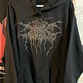 Darkthrone Sweater