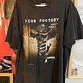 Fear Factory - TShirt or Longsleeve - Fear Factory Obsolete