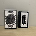 Spectral Voice / Blood Incantation Split Tape
