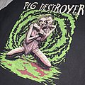 Pig Destroyer LS