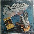 dokken Tape / Vinyl / CD / Recording etc