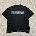 Iron Maiden - TShirt or Longsleeve - Iron Maiden 1995 Convention III Shirt