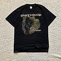 Sentenced - TShirt or Longsleeve - Sentenced Down Shirt