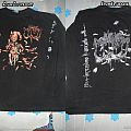 Sublime Cadaveric Decomposition - II TShirt or Longsleeve