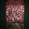 SAPANAKITH - Collapsing Of Immoral Traditions TShirt or Longsleeve