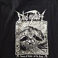 Deus Mortem T-Shirt