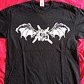 Dark Angel - TShirt or Longsleeve - Dark Angel shirt