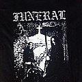 Funeral - TShirt or Longsleeve - Funeral Tshirt
