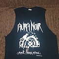 Aura Noir - TShirt or Longsleeve - Aura Noir tshirt sleeveless