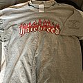 Hatebreed - Before Dishonor TShirt or Longsleeve