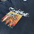 Converge - Poacher Diaries TShirt or Longsleeve