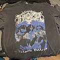 Immortal - Blizzard Beasts TShirt or Longsleeve