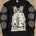 Inferi - Riddick Long Sleeve
