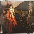 Hate Eternal - Fury And Flames Cd Tape / Vinyl / CD / Recording etc