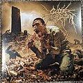 Cattle Decapitation - Tape / Vinyl / CD / Recording etc - Cattle Decapitation - The Monolith Of Inhumanity Vinyl