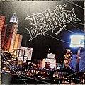 The Black Dahlia Murder - Tape / Vinyl / CD / Recording etc - The Black Dahlia Murder - Miasma Vinyl